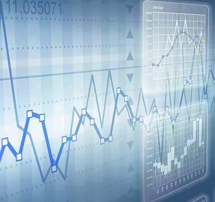 SPC - STATISTICAL PROCESS CONTROL